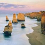 Лучшие короткие Выходные в Виктории: Двенадцать апостолов