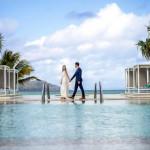 Австралийские пары отказываются от свадебных путешествий на Мауи и Фиджи в пользу австралийских мест назначения, ч6
