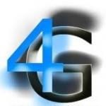 Австралия с 4G
