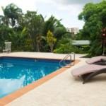 Лучшее на Фиджи: для любителей отдыха в бутик-отелях