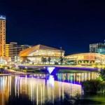 Неумный план переименования Южной Австралии: Доводы ЗА и ПРОТИВ, ч2
