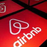 Количество заказов на Airbnb в штате Новый Южный Уэльс растет, благодаря ослаблению ограничений на туристические поездки