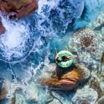 Конкурс «Австралия вид сверху»: лучшие аэрофотоснимки и фотографии