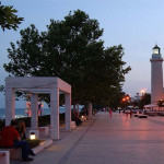 Топ-10 достопримечательностей греческого города Александруполис