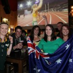 Для австралийцев с низкими заработками Великобритания введет новые визовые правила