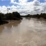 Река Дайамантина