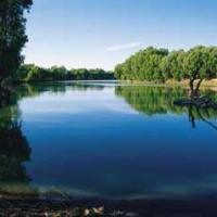 Река Флиндерс (Flinders River)
