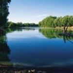 Река Флиндерс