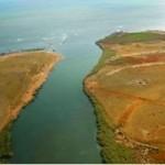 Река Фортескью