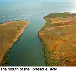 49 759 км у реки имеются 24 притока