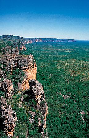 Австралия путеводитель по австралии