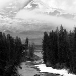 Река Сноуи