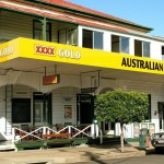 Наиболее часто посещаемые отели Австралии, ч.2