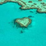 Чем знаменит Большой Барьерный Риф, и о проблемах, вызванных чрезмерным потоком туристов