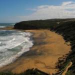 Выходные в Виктории: Путешествие по Великой Океанской Дороге