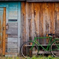 Выходные в Виктории: Путешествие по Маршруту Неда Келли