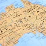 Интересные мифы и другие факты, которые вы не знали об Австралии