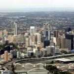 10 причин, за что можно любить Брисбен