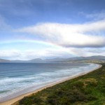 Почему Бруни является идеальным местом для  отдыха в Австралии