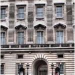 10 худших туристических достопримечательностей Европы, ч.2