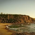 Лучшие места для семейного отдыха в Австралии: Виктория, ч.3.2 (продолжение)