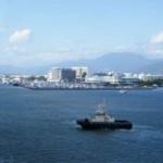 Город Кернс, Cairns – четвертый по посещаемости город Австралии