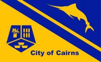 Город Кэрнс, Cairns