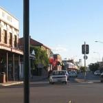Это действительно одно из лучших мест в Австралии?