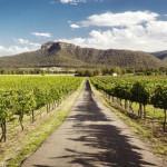 Трип Эдвайзер назвал лучшие места Австралии в категории выбор путешественников