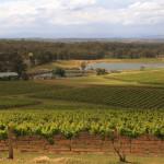 Топ-10 лучших туристических мест Австралии по версии Трип Эдвайзер, ч2