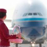 Компания Чайна Юг Аирлайнс открыла сегодня новый прямой авиарейс Шэньчжэнь – Сидней
