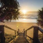 Кофс-Харбор – победитель в списке лучших городов Австралии