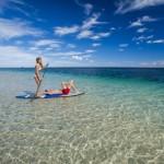 Корал Бэй, Западная Австралия, ч10