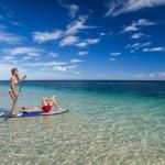 Где найти лучшие пляжи в Австралии