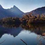 Любопытные факты о Тасмании, ч5