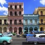 Почему австралийцы не будут рваться на Кубу