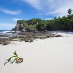 101 лучший пляж в Австралии, ч2