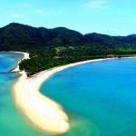 Австралийский «остров призрак» продается за огромную цену