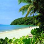 Данк-Айленд продан за $ 32 миллиона для инвестиционной группы как часть «туристического видения» Квинсленда