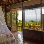 10 лучших эко отелей по версии «Одинокой планеты» на 2014 год