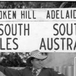 Неумный план переименования Южной Австралии: Как Новый Южный Уэльс получил свое название? Ч3