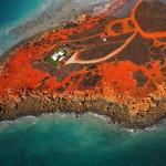 Западная Австралия (в особенности Брум, Кимберли и Перт): неожиданные места в Австралии, которые рекомендуют посетить сотрудники авиакомпаний, ч2