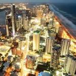 ТОП 10 мест отдыха в Австралии по версии ТрипАдвайзер: Чесснок побеждает Голд Кост