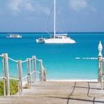 Лучшие 10 пляжей Австралии и 20 мира в 2018 году по версии Трип Эдвайзер