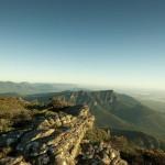 Лучшие места для прогулок на открытом воздухе с кемпингами в штате Виктория