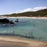 Лучшие места для семейного отдыха в Австралии: Западная Австралия, ч.6.1