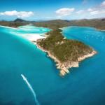 Невероятные направления в Австралии для посещения во время международного запрета на поездки: Потрясающие пляжи, ч2