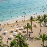 Горящие туры на сентябрьские школьные каникулы: Пять лучших «горящих курортов» в сентябре в Австралии, ч3