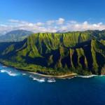 Гавайи создадут транс-тихоокеанский поток путешествующих из Австралии