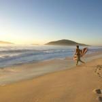 Где находятся лучшие пляжи в Австралии?